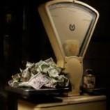 Беларусь — инфляционный чемпион СНГ и Европы
