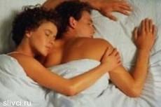 Поза спящего может рассказать о его болезнях