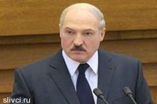 Александр Лукашенко попал в список диктаторов