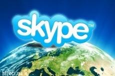 Google и Facebook купят Skype