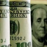Чего нас лишил падающий белорусский рубль