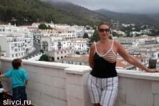 Небольшой испанский курортный город Михас имеет статус муниципалитета Испании