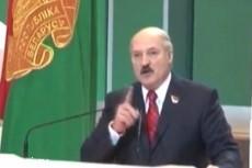 Белоруссия ищет поддержки