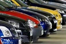 ГАИ Беларуси: доплачивать таможенные пошлины не придется