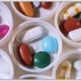 Лекарства не лечат, а только ухудшают состояние здоровья