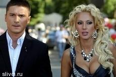 Лера потеряла ребенка Сергея Лазарева