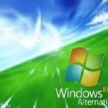 Объявлена дата смерти Windows XP