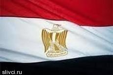 Премьер-министр Египта набирает правительство в Facebook