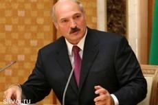Лукашенко сократит студенческую жизнь