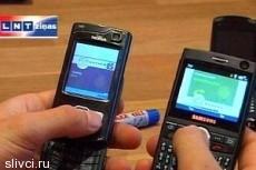 Для чего на самом деле нужны мобильники