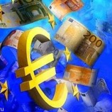 Конец евро близок