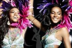 """""""Мисс Вселенной"""" стала красавица из Анголы"""