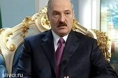 Лукашенко поддержал идею Путина о союзе