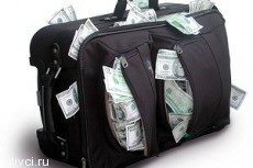 Белоруссии выделят еще 445 млн. долларов