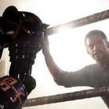 Боксирующие роботы захватили кинопрокат