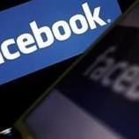 Социальным сетям предрекают экономический крах