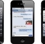 Китай промахнулся, выпустив iPhone 5