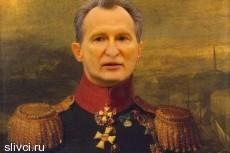 Лукашенко приказал готовиться к обороне