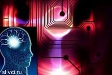 Мозг билингвов работает быстрее