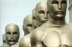 """На """"Оскара"""" претендуют 18 мультфильмов"""