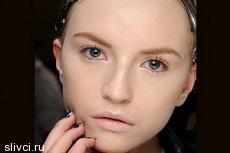 Идеальный макияж 2011-2012