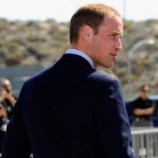 В спасении российских моряков принял участие принц Уильям