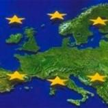 Германия готовит революцию в еврозоне