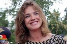 Водянова рассказала правду о своем разводе