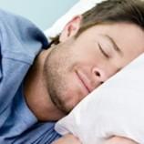 Сон облегчает последствия стресса