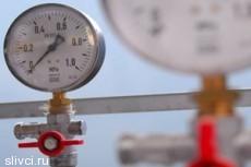 Российский газ для Беларуси может подешеветь почти вдвое
