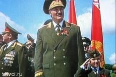 Лукашенко сравнил убийц Каддафи с фашистами