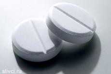 Популярное лекарство оказалось смертельно опасным