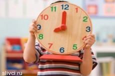 В Беларуси принят закон о комендантском часе для несовершеннолетних
