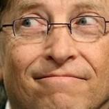 Не зовите Билла Гейтса в Microsoft