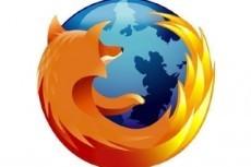 Mozilla спешно чинит браузер Firefox 9.0