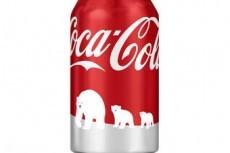 Новый дизайн банок Coca-Cola сочли кощунственным