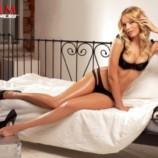 Катя Шиманская из рекламы «Дирола»