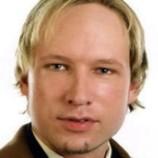Брейвик ездил в Белоруссию за женщиной