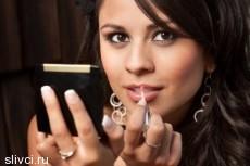Что выкинуть из косметички в 2012 году?