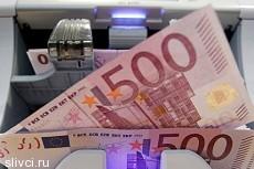 Все страны зоны евро выиграли от единой валюты