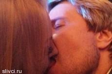 Басков назначил дату свадьбы с Волочковой