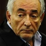 Стросс-Кана вновь обвиняют в сексуальном насилии
