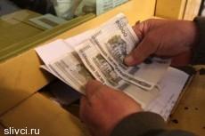 Инфляция в Белоруссии за 2011 год составила 109 процентов