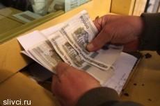 В Белоруссии в три раза увеличатся штрафы