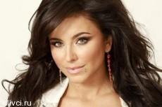 7 секретов красоты от Ани Лорак