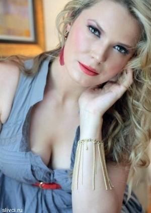 Сладкая женщина - Екатерина Жаркова - Katya Zharkova