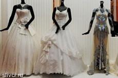 Аргентинскую невесту по ошибке выдали замуж за свидетеля