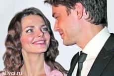 Боярская, Глюкоза и Буланова откровенно рассказали о мужьях