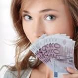 Ошибки, которые мешают женщинам разбогатеть