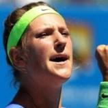 Виктория Азаренко в Дохе заработала 2.168.400 долларов
